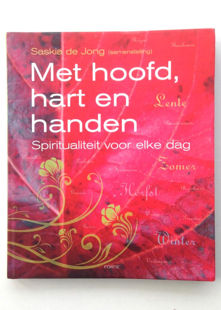 boeken_hoofd_hart_handen