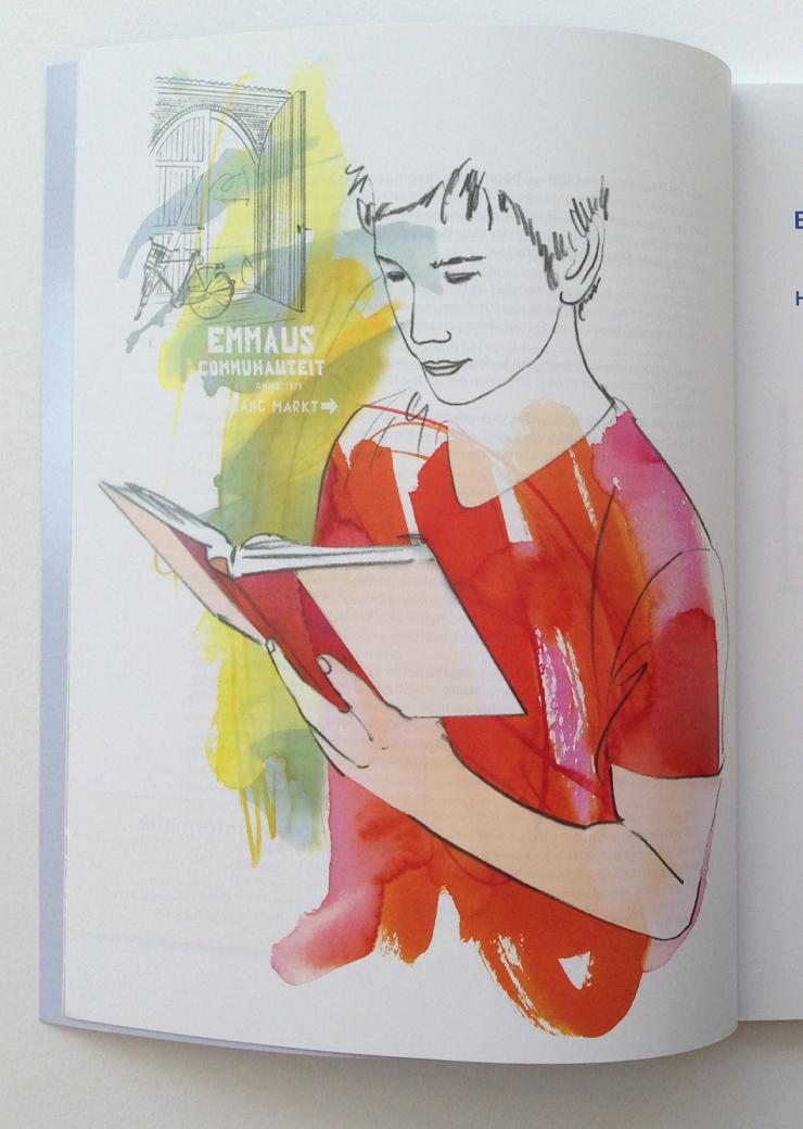 boeken_lezen_emmaus