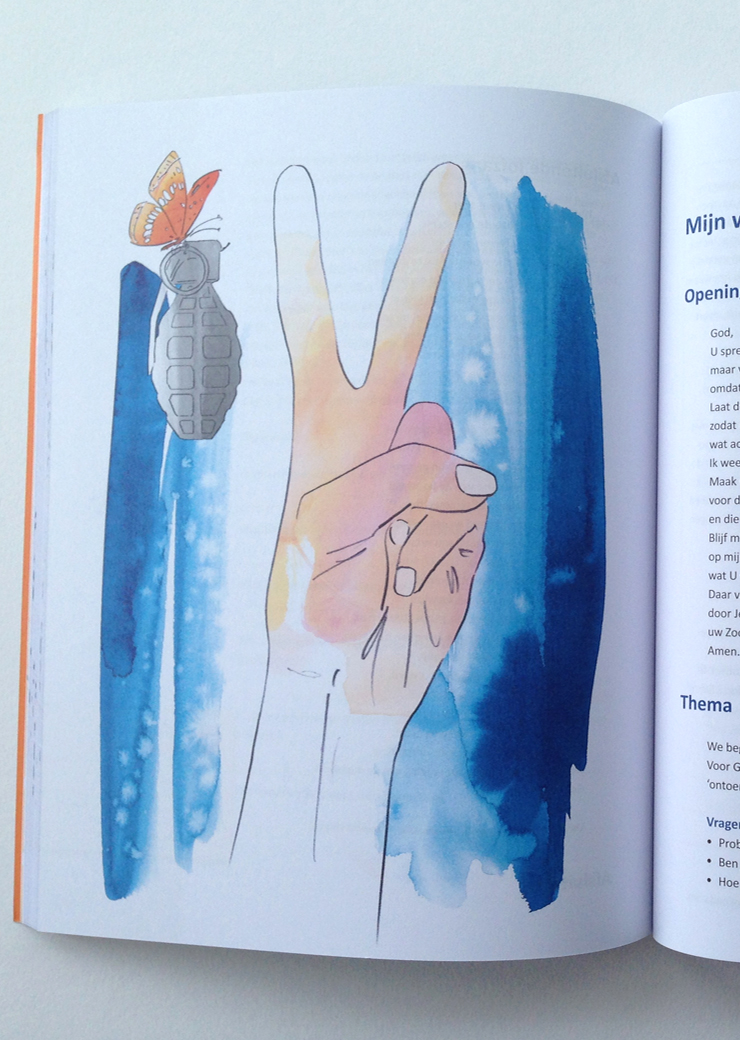 boeken_vrede_hand_vlinder