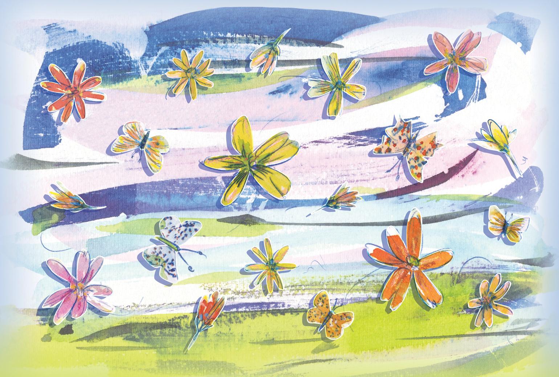 kaarten_amnesty_bloemen