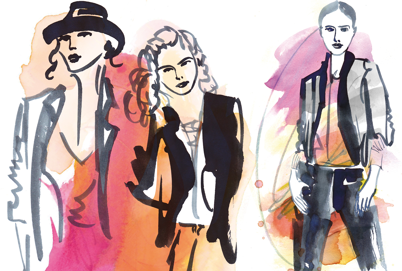 mensen_mode_drie_ladies