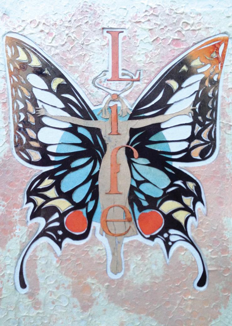 specials_life_vlinder
