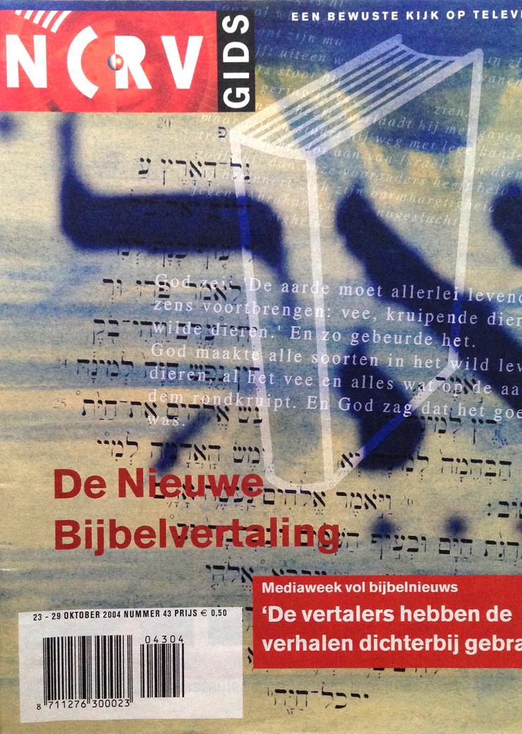 _tijdschriften_740x1040