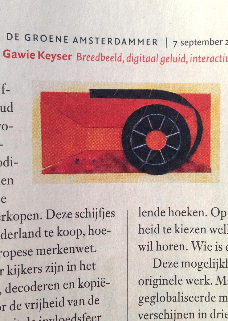 tijdschriften_groene_amsterdammer
