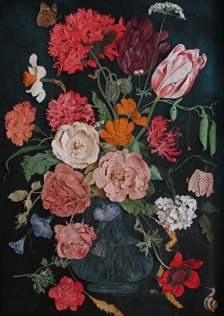 _beeld_bloemen_groot