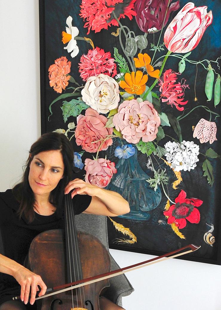 _kunst_cello