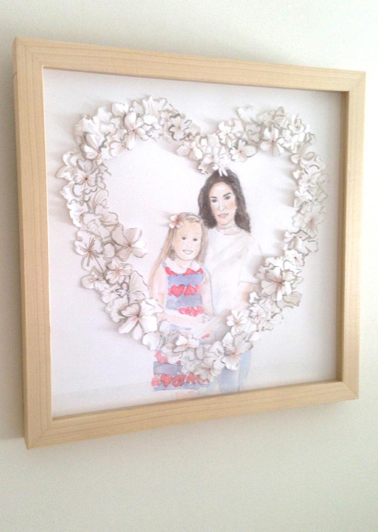 specials_moeder_dochter